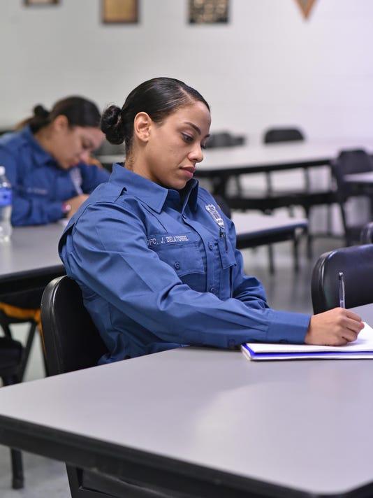 635872368084219704-Vineland-Police-Rookies-at-Training-Center-2.jpg