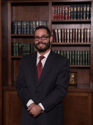 Jamie Deremiah