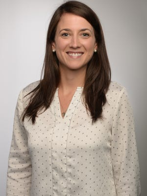 Beth LeBlanc