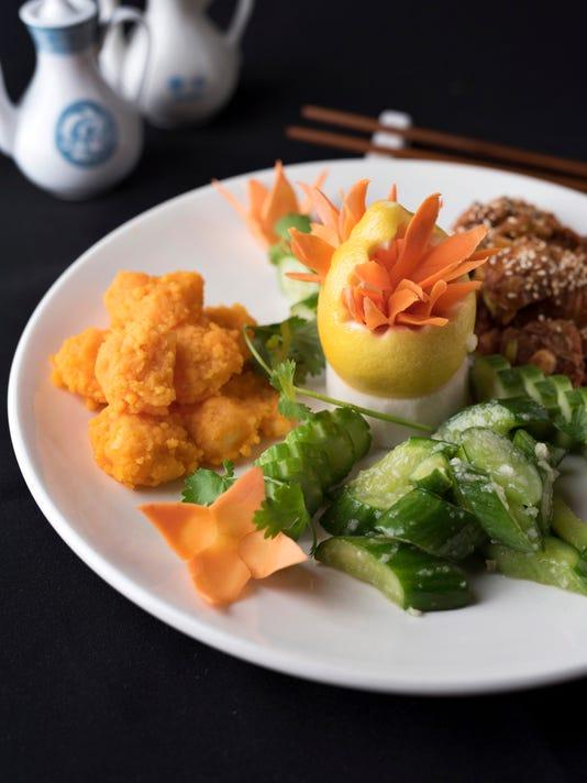 636416190477569598-Heavenly-Asian-food.jpg