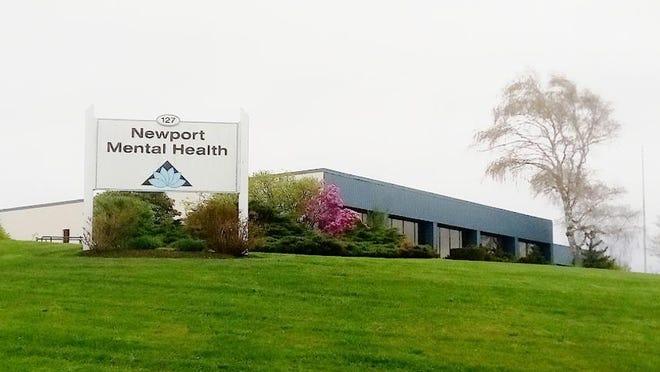 Newport Mental Health in Middletown.