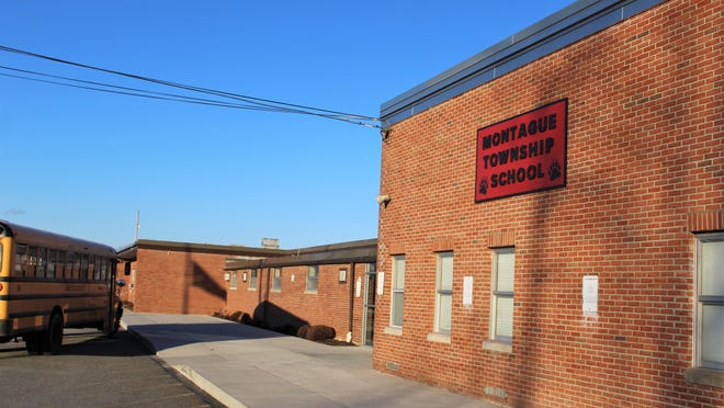The Montague Township School District's petition to terminate its relationship with High Point Regional High School will be decided by New Jersey's education commissioner. A decision is expected soon.