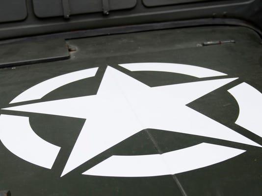 US Army star.jpg