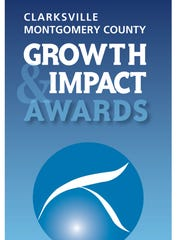 The Clarksville-Montgomery Growth & Impact Awards were