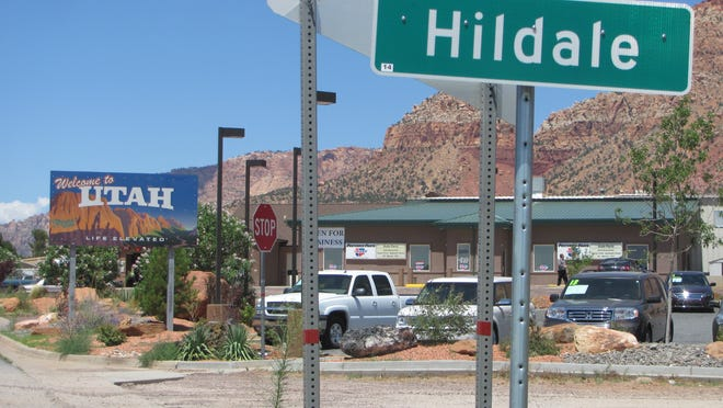 A Hildale resident lost his bid for a new court hearing Thursday on whether he should be responsible for more than $8,000 in penalties for failing to properly respond to an eviction notice after he didn't appear for previous hearings in the case.