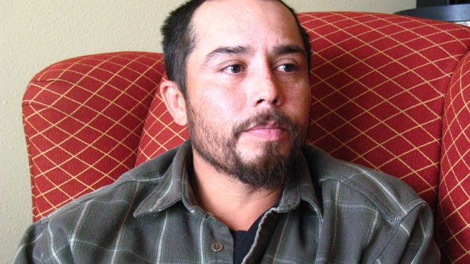 Audemio Orozco-Ramirez, who settled a lawsuit over claims that he was raped in an Immigration and Customs Enforcement facility in Montana, is expected to be deported.