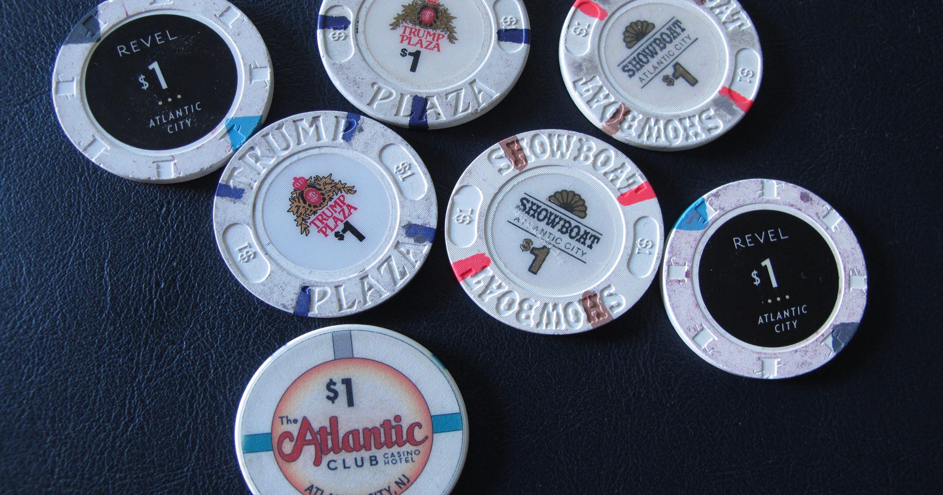 Machine a sous casino gratuit zorro
