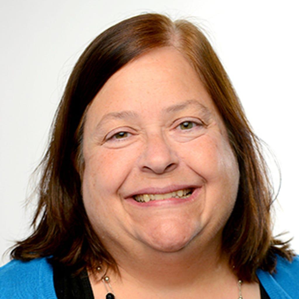 Kathleen Lavey