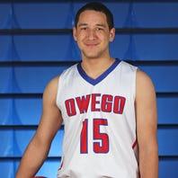 ELITE 10: Meet the boys basketball all-stars