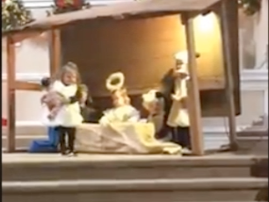 636488512682464473-nativity.png