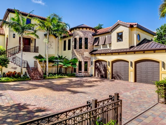 636498979898527062-Most-Expensive-Home-Lee-2.jpg