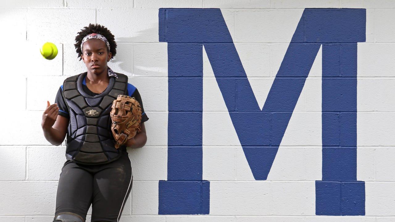 Athlete of the Week: Jordan Cooke