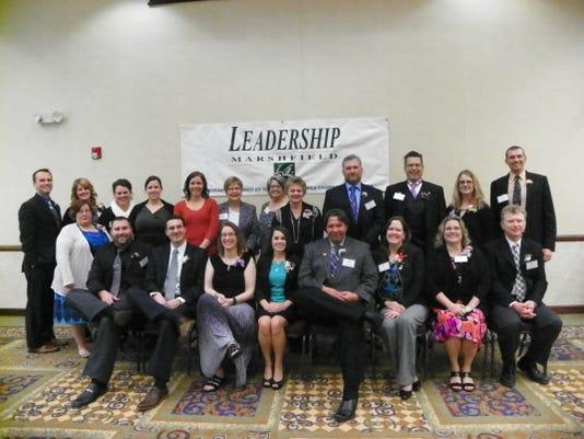 MNH 0423 Leadership grads.JPG