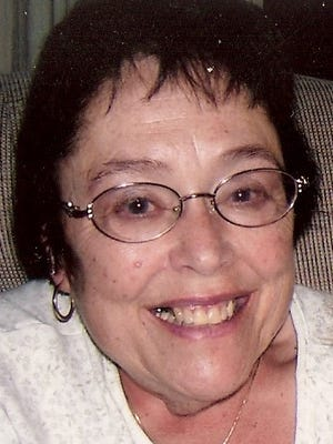 Judith A. Rachak, 73 years old, of Wellington, Colo. passed away January 6, 2015.
