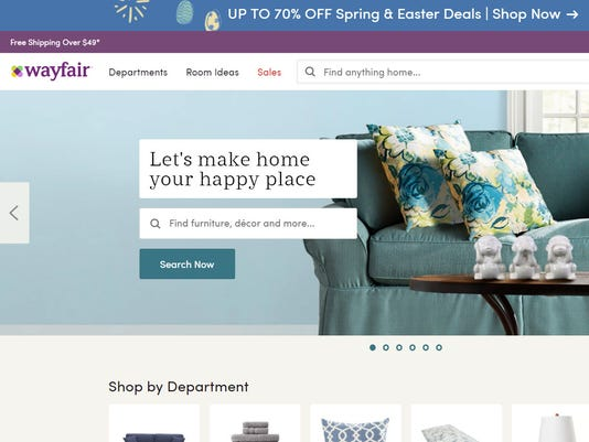 636573171808472732-Wayfair.jpg
