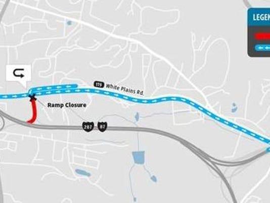 635514786927779417-Thruway-closure-map