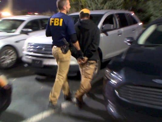 636124080733810008-FBI-large.jpg