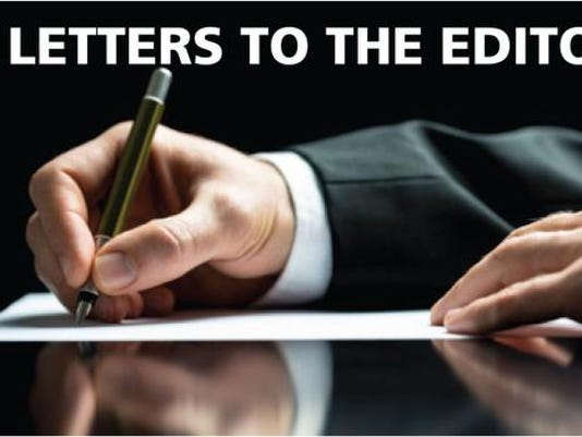 636130311396035938-LETTERS-TO-THE-EDITORS-.jpg