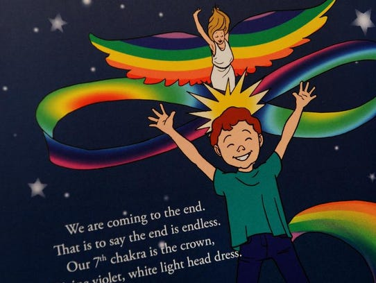 021214-rainbowpage-ge6.jpg
