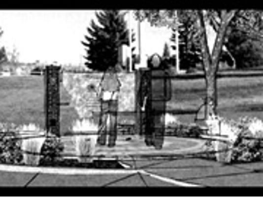 -rendering of memorial.jpg_20150129.jpg