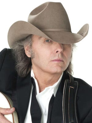 Co-headliners Dwight Yoakam and Jason Isbell will join special guest Amanda Shires Thursday, June 4 at PNC Pavilion