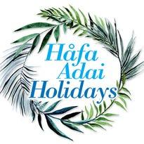 Submit your Hafa Adai Holidays video to GuamPDN.com!