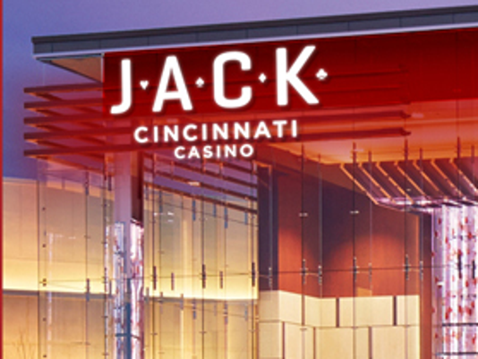 635981399072756846-Jack-casino.png