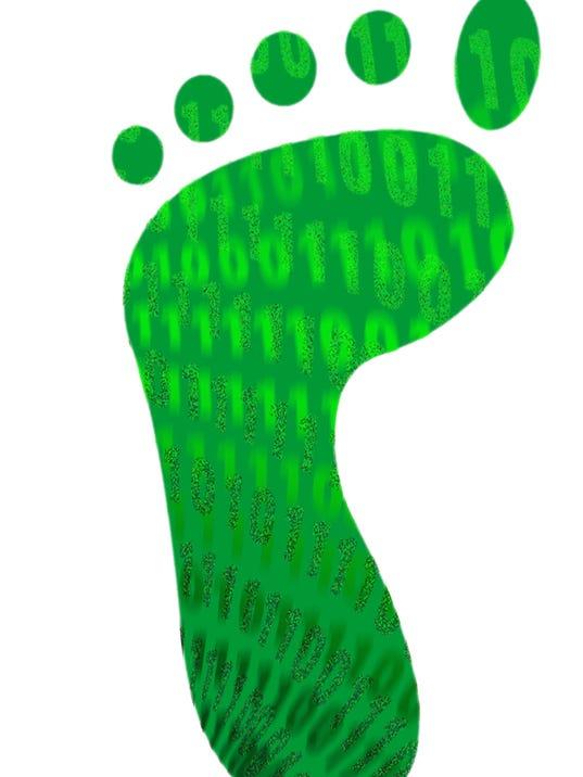 bu22-Digitalfootprint-1214y.jpg