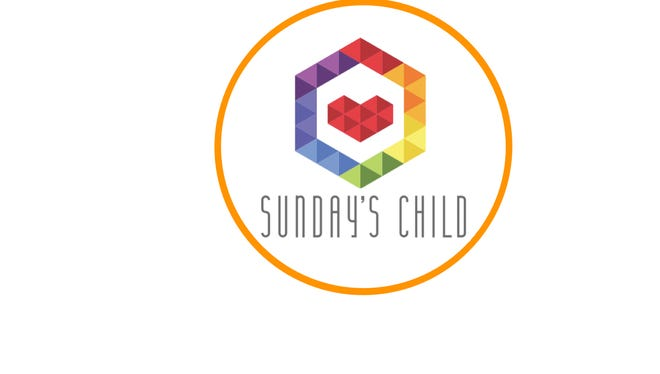 After weeks of following the news coverage and the fundraisers, Dr. Chuck Presti, co-founder of local non-profit, Sunday's Child, decided to address the tragedy locally, with the most positive and genuine response he could think of- a diversity campaign.