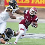 THREE KEYS: Aggies hope to close season with first road win