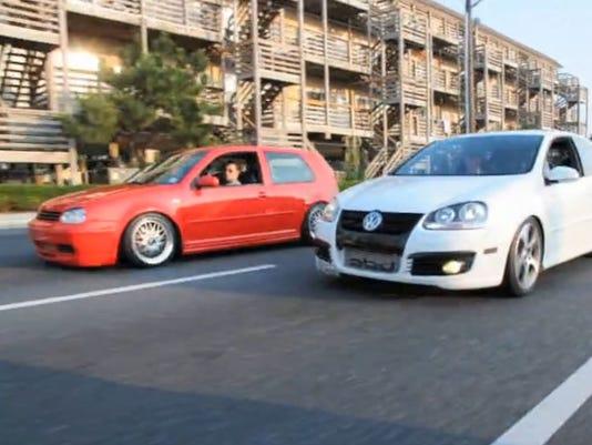 Ocean City HOi Event Postponed Until - Ocean city car show