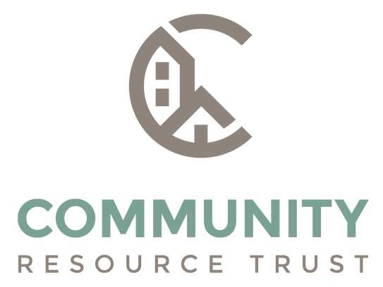Community Resource Trust