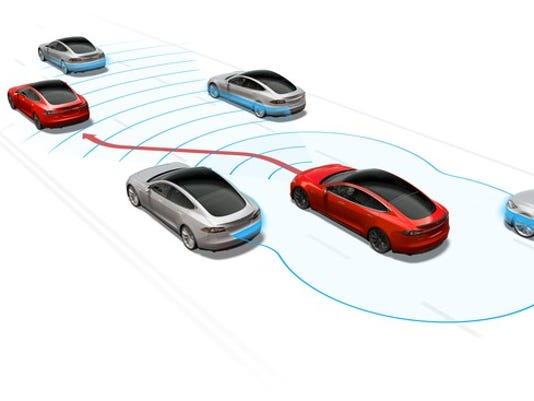 tesla-auto-pilot-lane-change_large.jpg