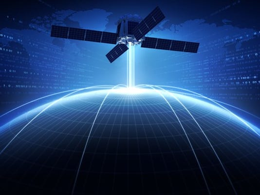 satellite-communication-internet-broadband-orbit_large.jpg