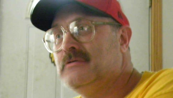 Robin Blaylock, 53