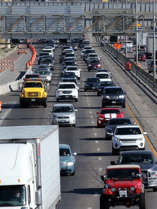 I-10-Traffic-3.jpg