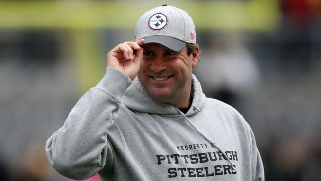 The Bengals are preparing for the return of Pittsburgh Steelers quarterback Ben Roethlisberger on Sunday.