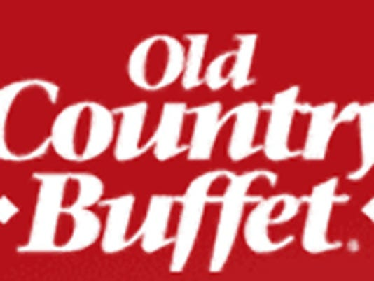 Old Country Buffet logo