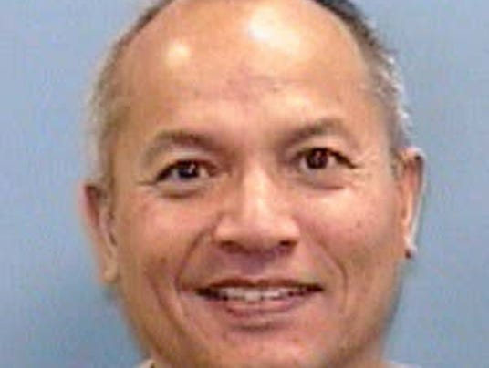 AP Kidnap Victim Rescued