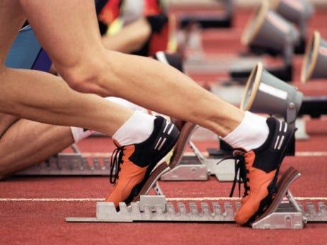 Team-by-team previews for prep boys' track.