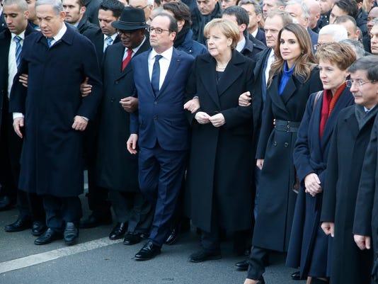 France Attacks Rally_Bang.jpg