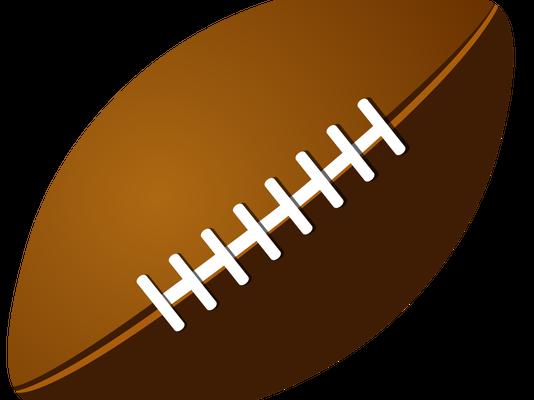 High School Football Tenative 2016 Mid State 38 Delaware Division