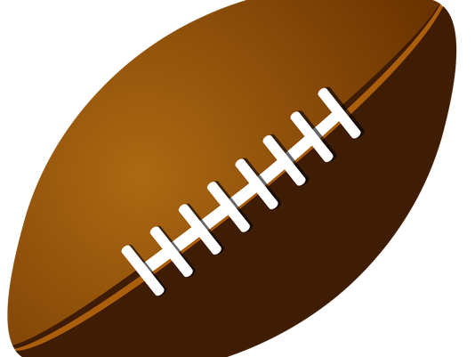 Football_Icon_svg