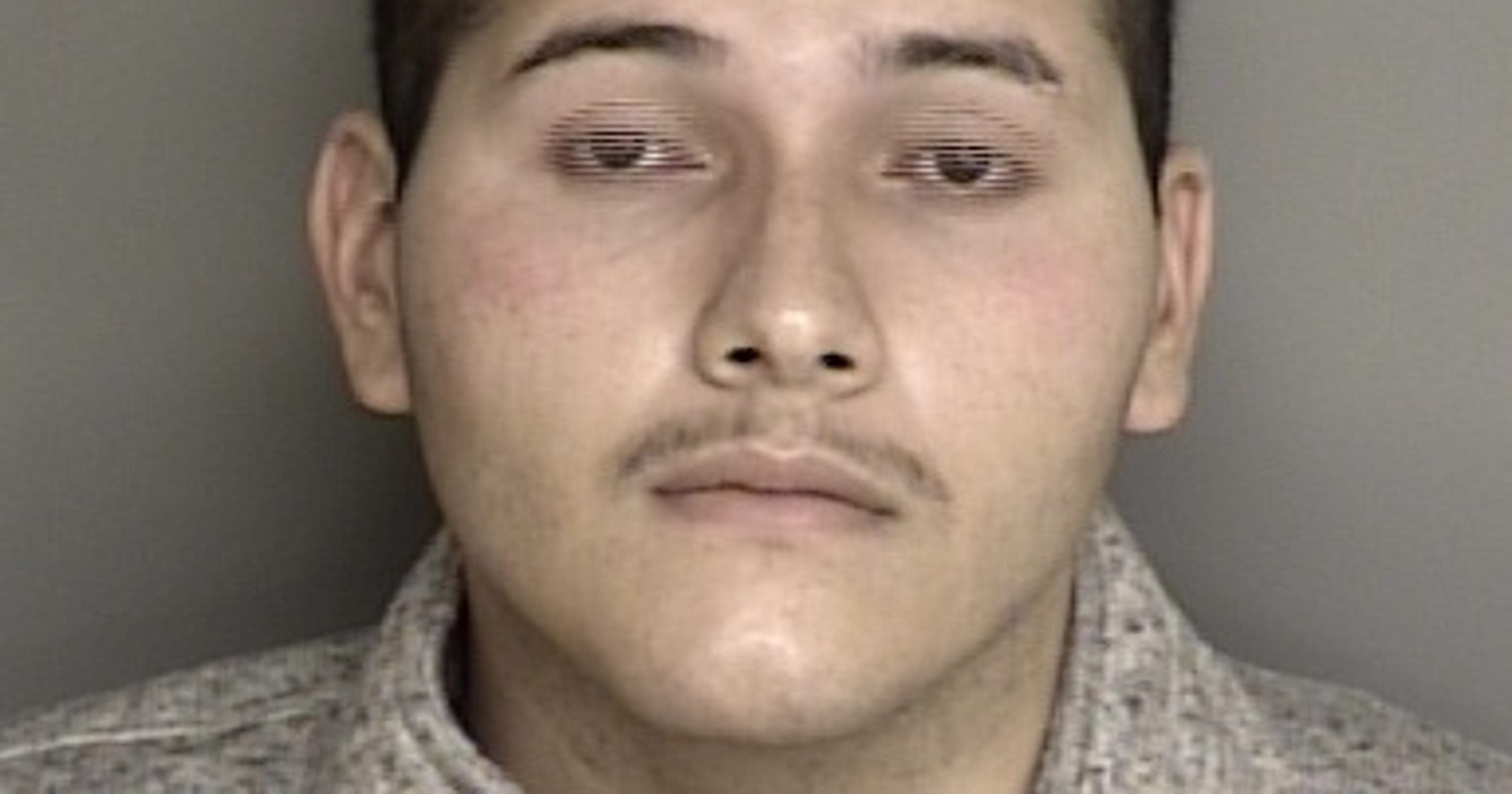 Salinas gang members convicted of attempted murder, gang and
