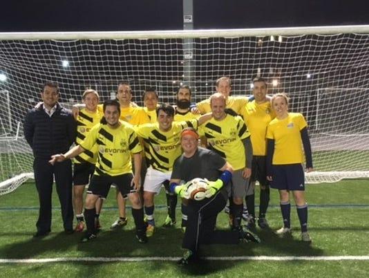CPO-L-SUB-Chambersburg-YMCA-Soccer