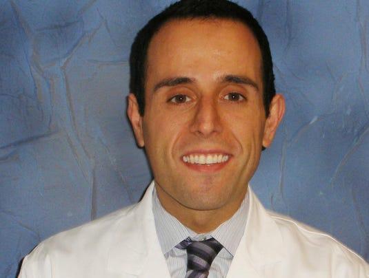 Dr.Porto