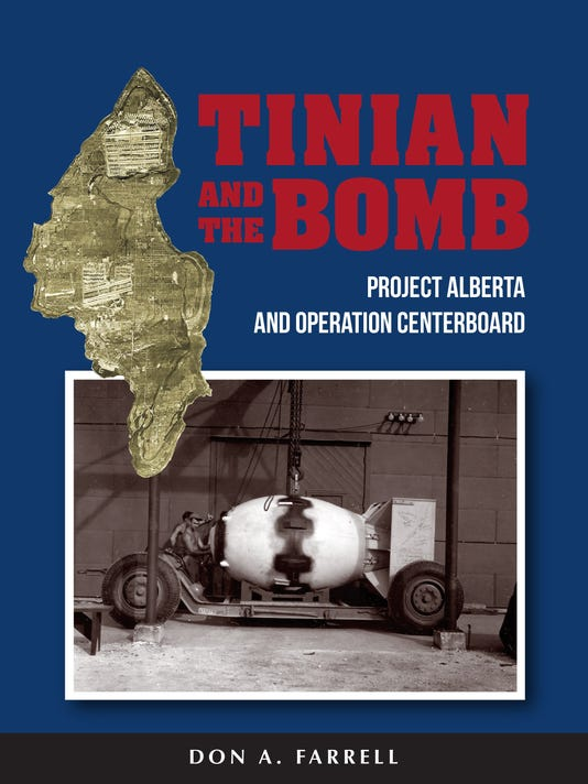 636617750387273968-Tinian-and-the-Bomb-front-cover-b.jpg