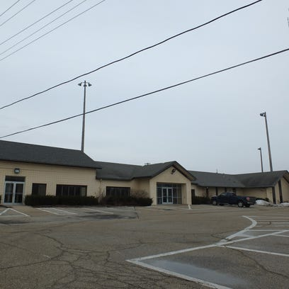 Mequon could analyze parking issue in town center