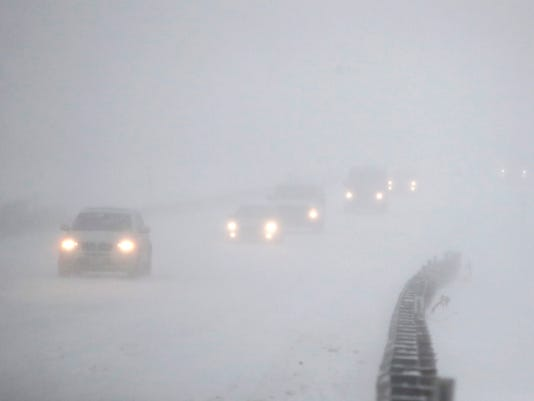 636544950684079427-Winter-Weather-New-Jersey-17439019.JPG