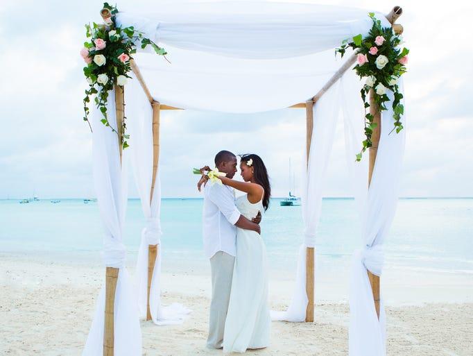 I Do Mon 10 Tips For A Stress Free Caribbean Wedding
